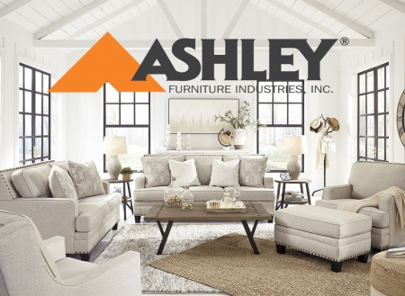 Ashley Collection
